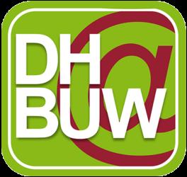DH@BUW